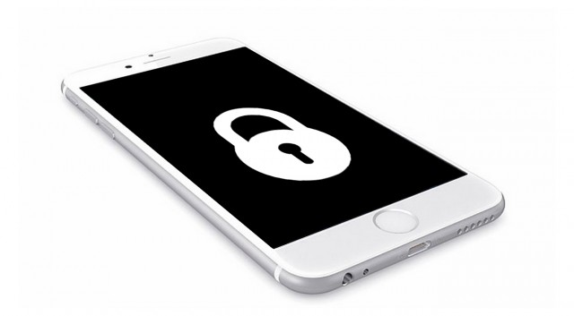 DOJ filing: Apple's refusal to decrypt iPhone is just a 'marketing strategy'