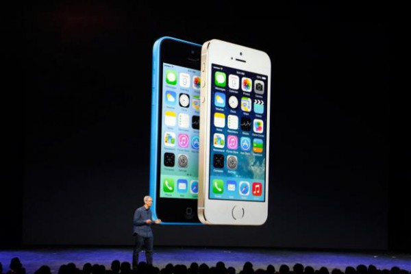 How to download the new iPhone operating system,ios 9.3