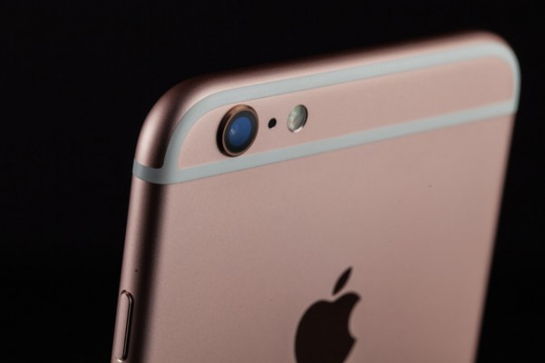 We're not to blame for iPhone problems in China, says Apple