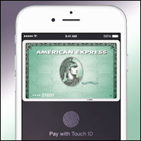 Some Apple Pay Users Get Double-Billing and Double-Talk