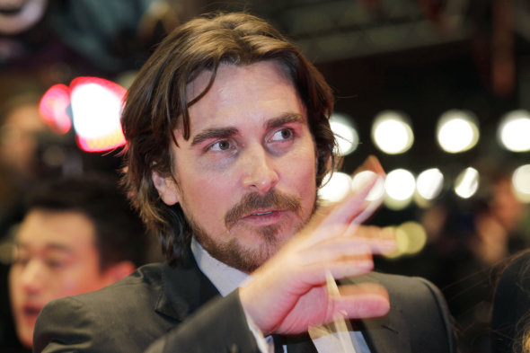 Christian Bale no longer set to play Steve Jobs in upcoming Aaron Sorkin flick