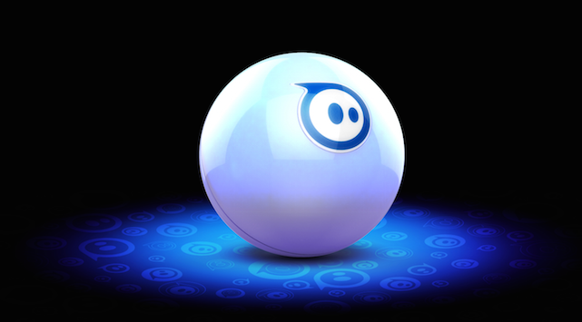 graphic+render+sphero