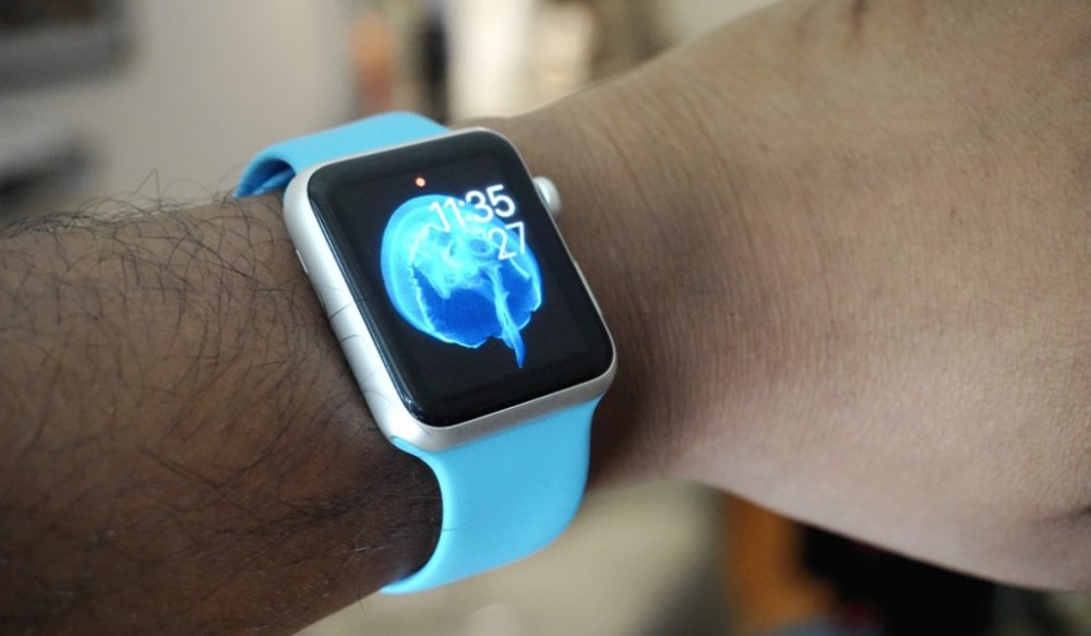 Apple-Watch-motion-face-2