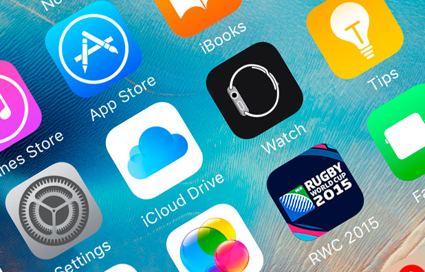 Apple deploys bug-zapping iOS 9.0.1 software update