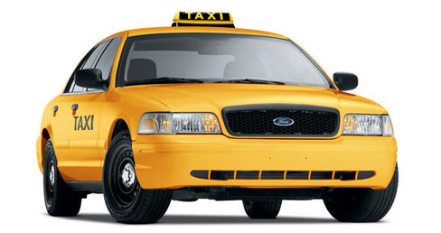 Hire-a-cab-in-India