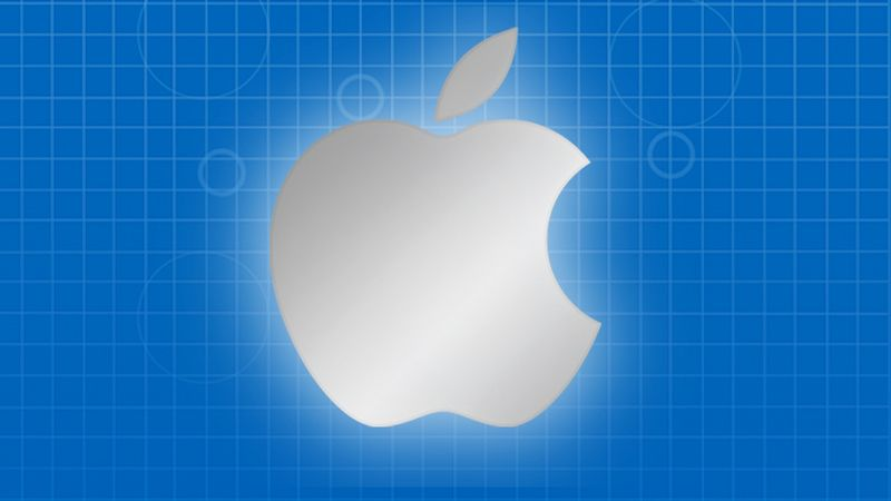 Apple makes Swift open source