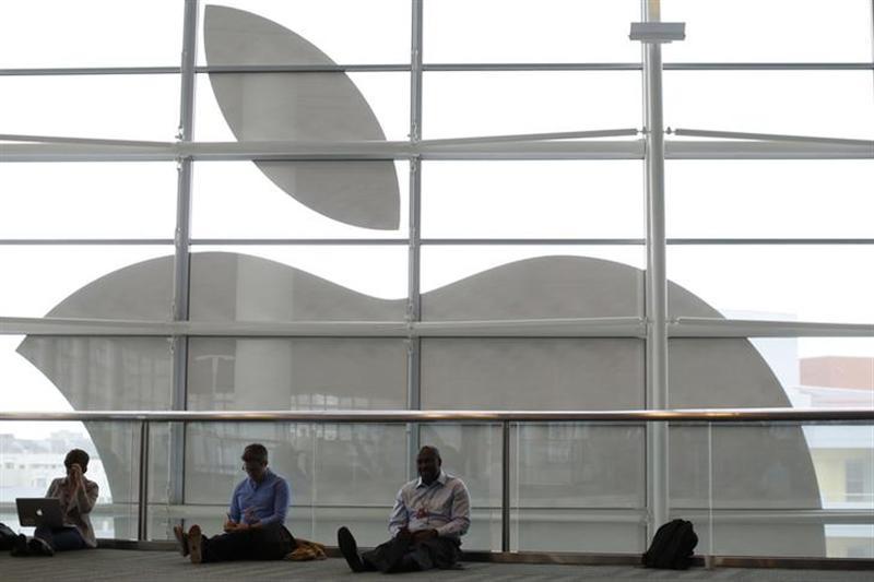 Apple Opens Secret Taiwan Lab to Develop iPhone, iPad Displays