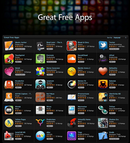 10000000 is Amazon Appstore's Free App of the Day