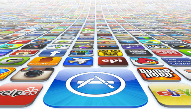 Today in the App Store — the best free apps, new apps and app updates