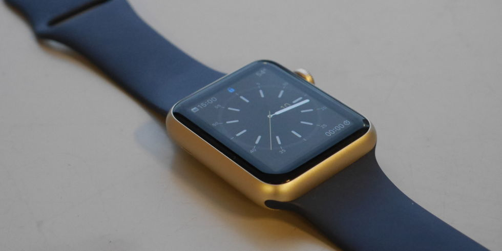 9 watchOS 3 features set to revolutionise your Apple Watch, from multitasking to life-saving skills
