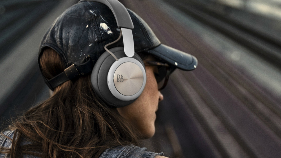 New B&O Play wireless headphones have all the style and sound you expect, but for less money