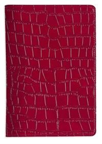 Large Darwin Cover