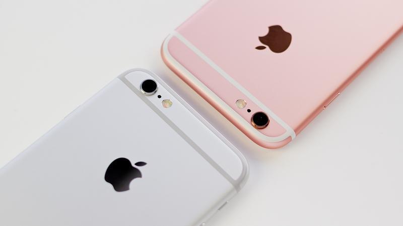 Apple product recalls & free repair programmes for iPhone, iPad & Mac