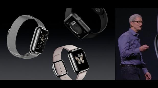 Apple sales 48 million iPhone