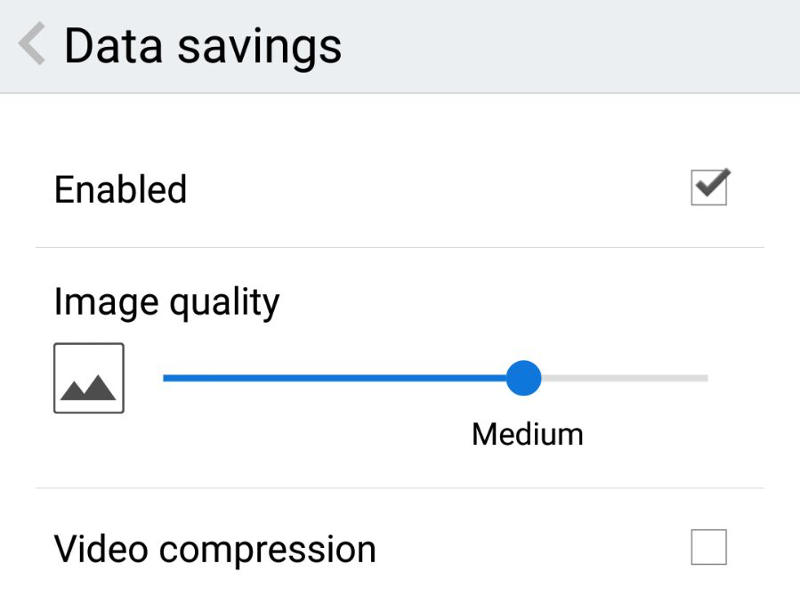 Data_savings_opera_3