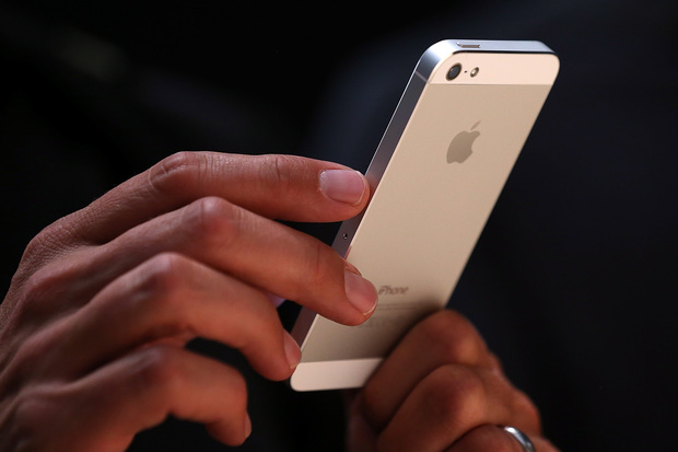Apple scores a win in All Writs Act fight against US government