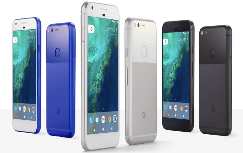 Google Pixel review roundup: iPhone's toughest Android competitor