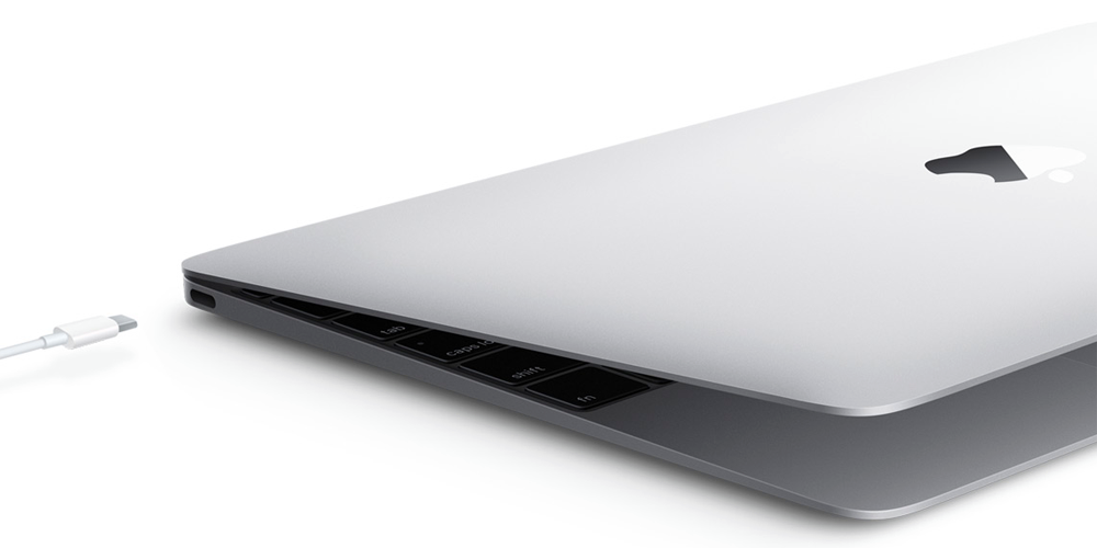 Latest IDC and Gartner data shows Mac sales continue to slow ahead of expected refresh