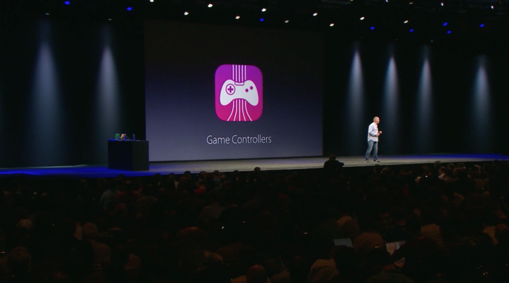1486630340-8931-game-controllers-ios8