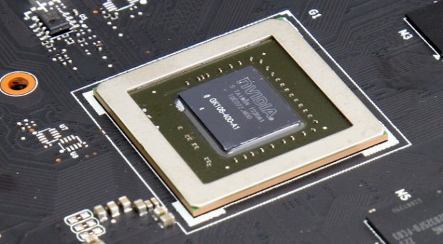 Nvidia blames Apple for GPU bug that breaks Chrome's incognito mode