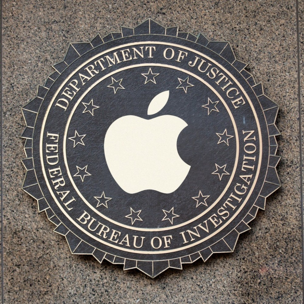 Sorry, FBI: There's no way GovtOS will be contained to just one iPhone