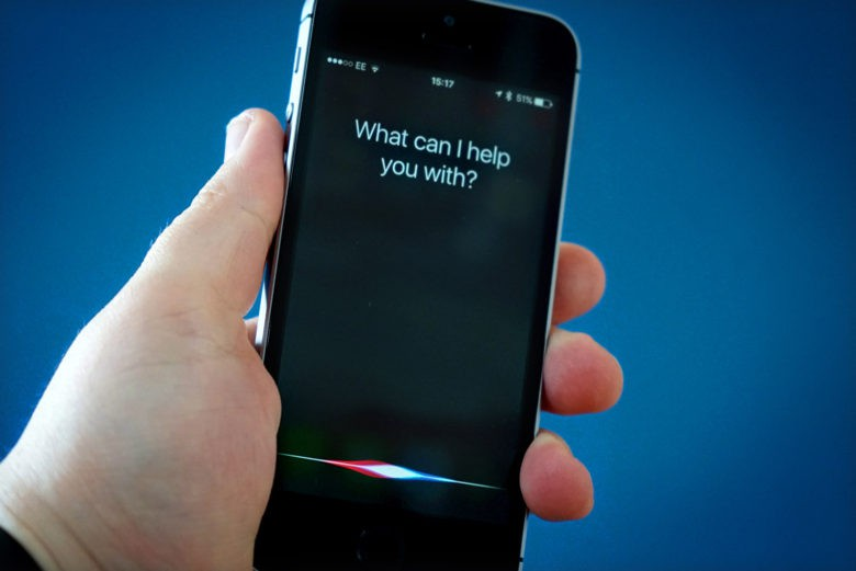Apple plans to make Amazon Echo rival by opening Siri