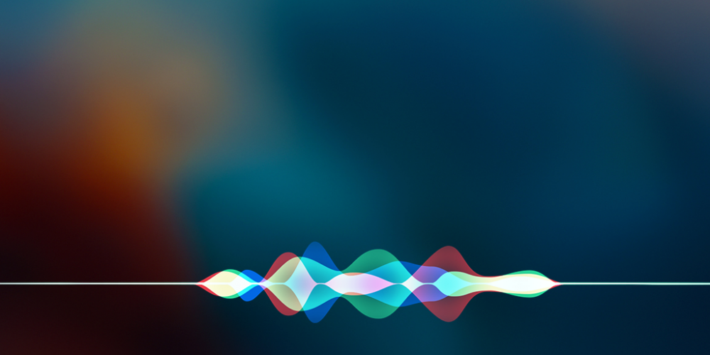 Apple planning Siri SDK for WWDC as it builds Amazon Echo/Google Home hardware competitor