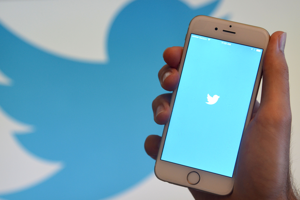 TWITTER INTRODUCES 4 BIG CHANGES THAT WILL MAKE TWEETS MUCH EASIER TO SEND AND READ