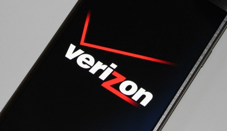 Verizon is going to charge you more for mobile data