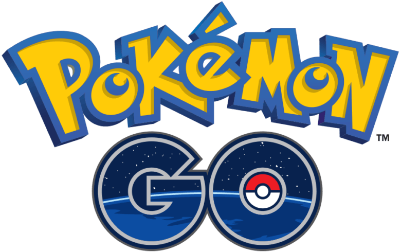 Augmented reality game Pokémon GO arrives in the App Store