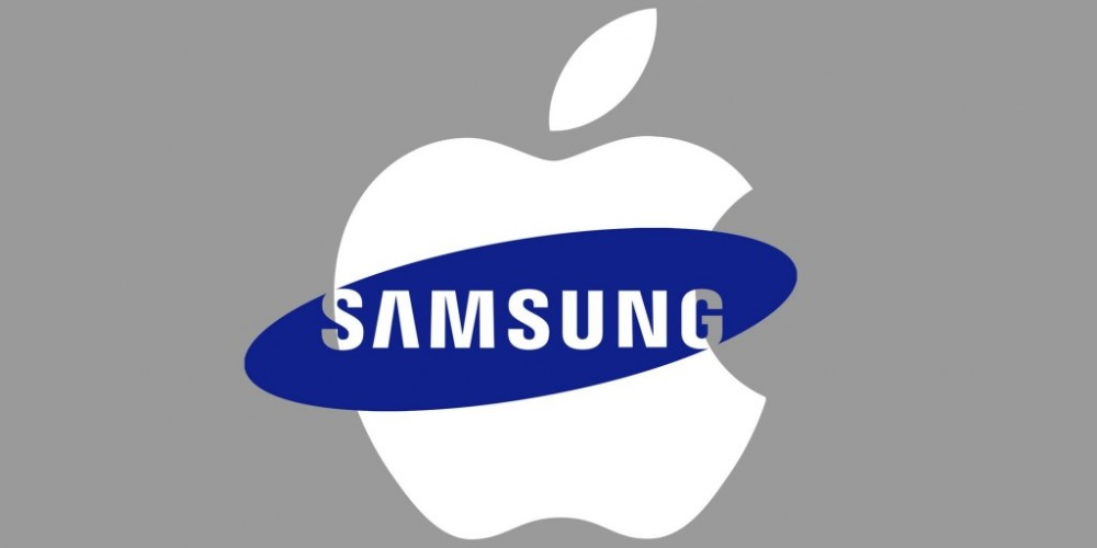 Apple v. Samsung patent case sent back to lower courts to determine if damages retrial is necessary