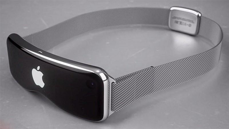 Apple VR headset latest rumours: UK release date, features and patents