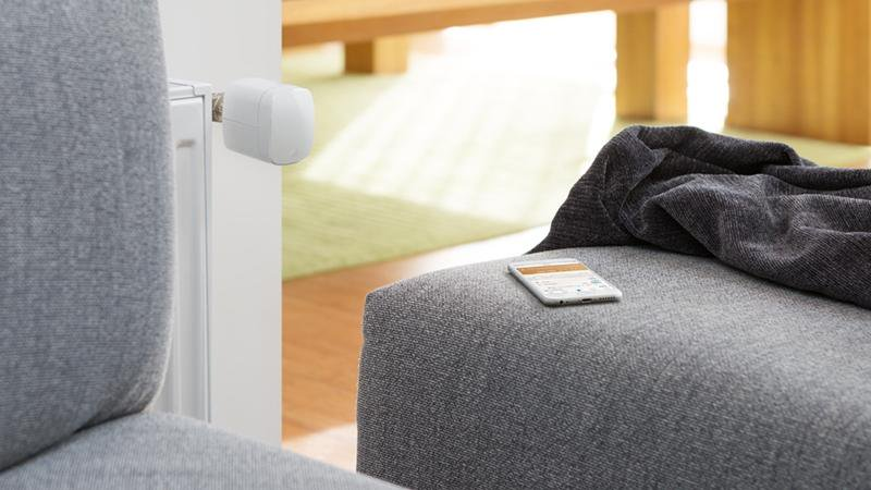 Best HomeKit and smart-home products for iPhone owners