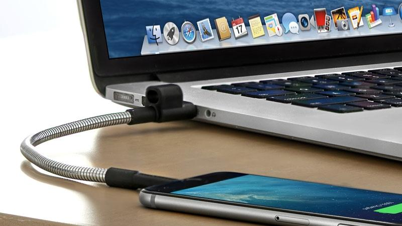 The best Lightning cables for iPhone and iPad
