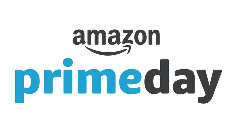 Best Amazon Prime Day Apple deals 2017