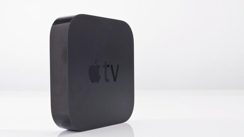 How to jailbreak an Apple TV