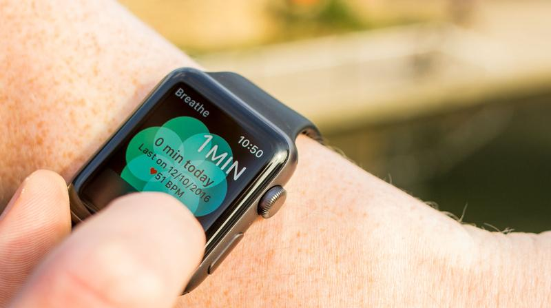 Apple Watch 2 review | Apple Watch Series 2 review: Virtually perfect