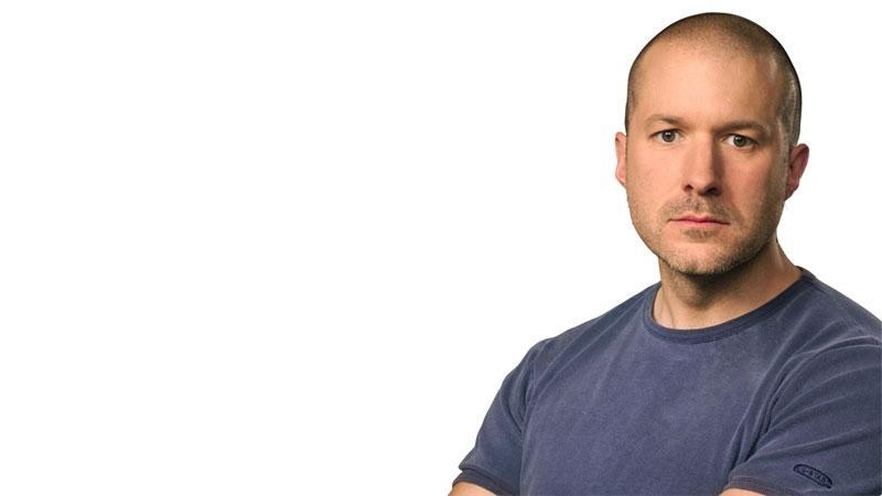 Has Jony Ive quit Apple? Jony Ive rumours