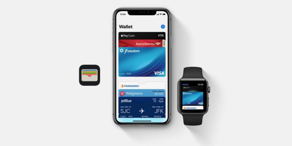 Tim Cook: Wearables business hits Fortune 300 size, Apple Pay coming to 3 new countries soon