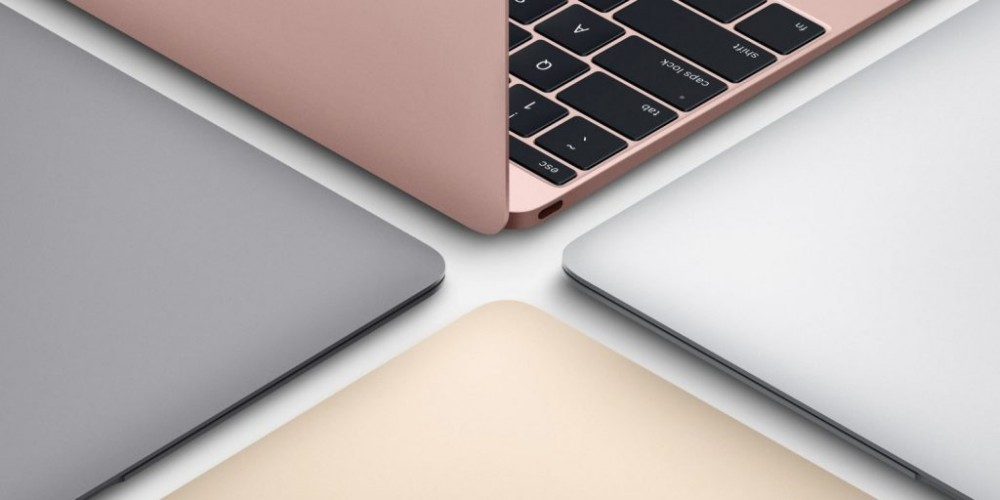 macOS 10.13.5 beta 3 now available for developers