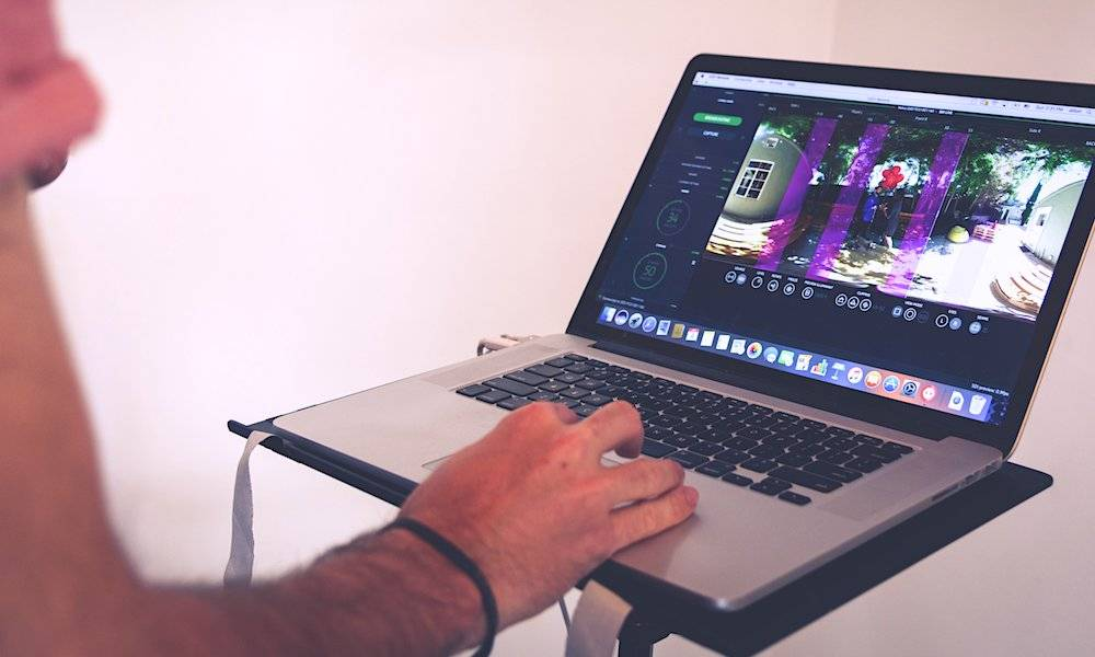 How to Easily Convert Video Files to Other Formats on a Mac for Free