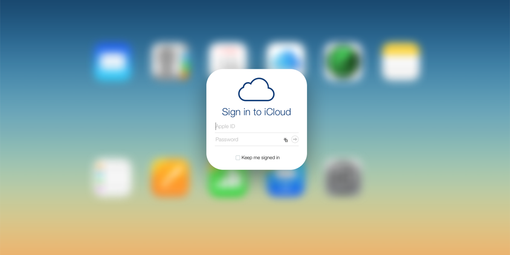 Apple's cloud services backend revamp held back by internal 'political quagmire'