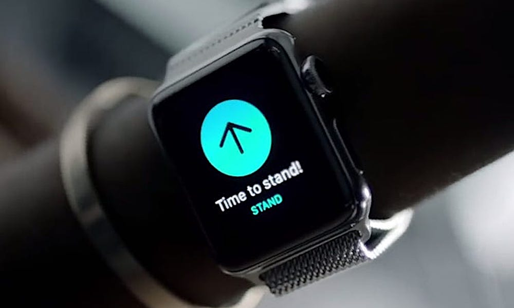 New to Apple Watch? Here Are 10 Settings to Change Now