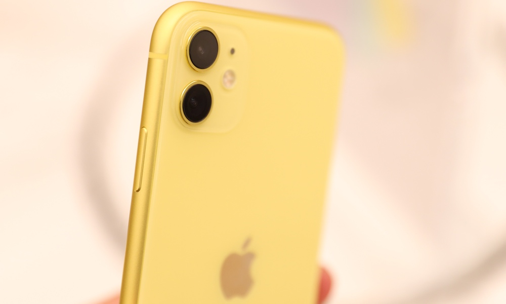 Sprint Just Launched BOGO iPhone XS, Free iPhone 11 Deals + More