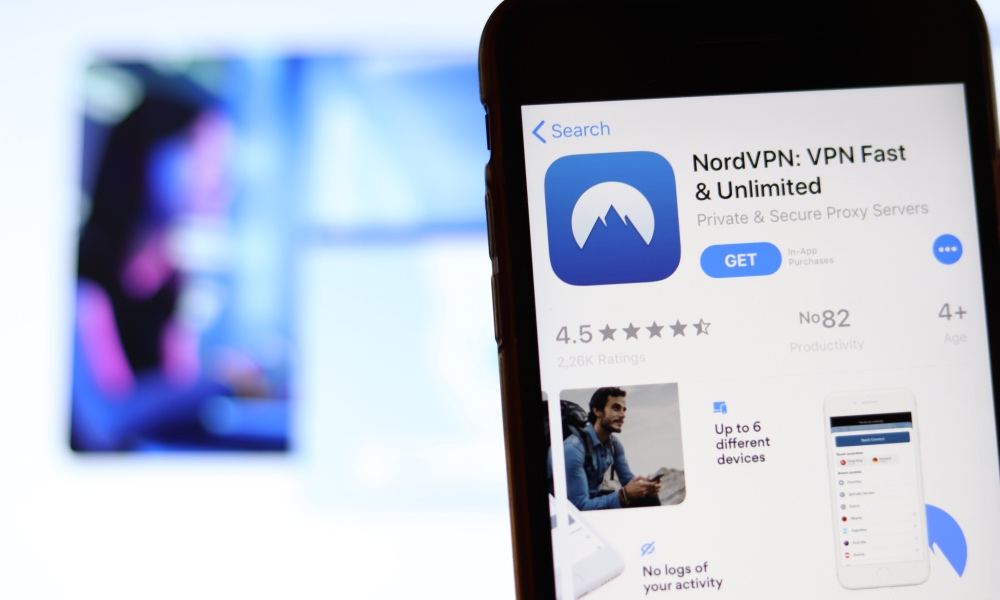 Privacy Matters: How to Set up and Configure a VPN on Your iPhone