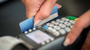 How Credit Card Payment Processing Systems & Networks Really Work