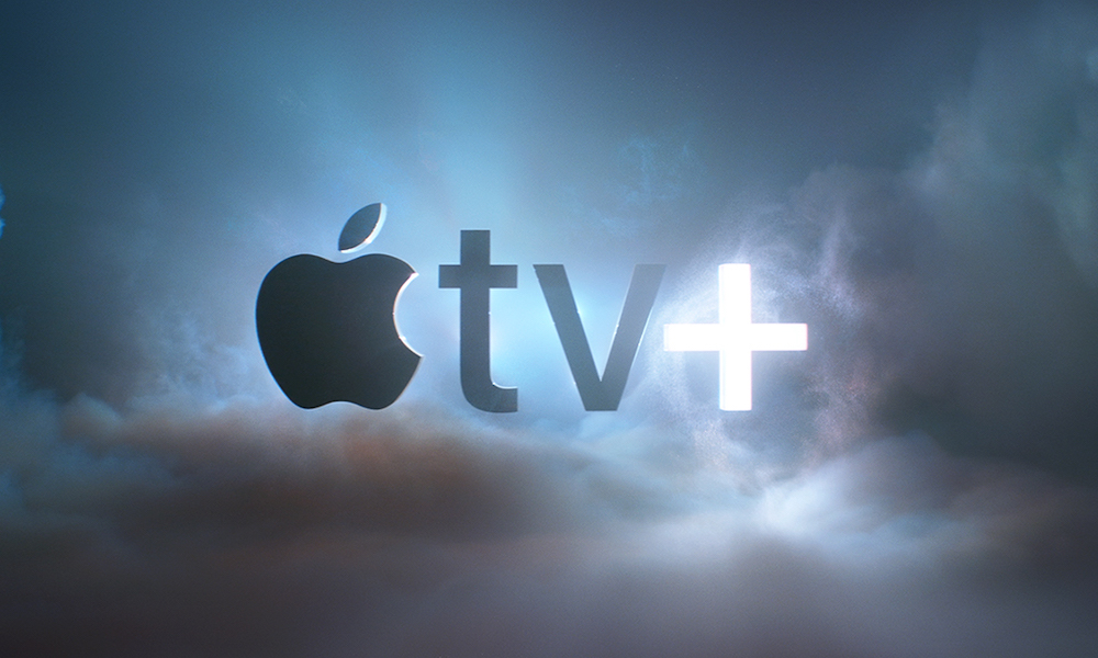 Apple's Finally Working to Bring Live Sports and Movies to Apple TV+