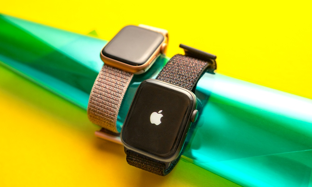 How to Get a New Apple Watch Series 5 for Free