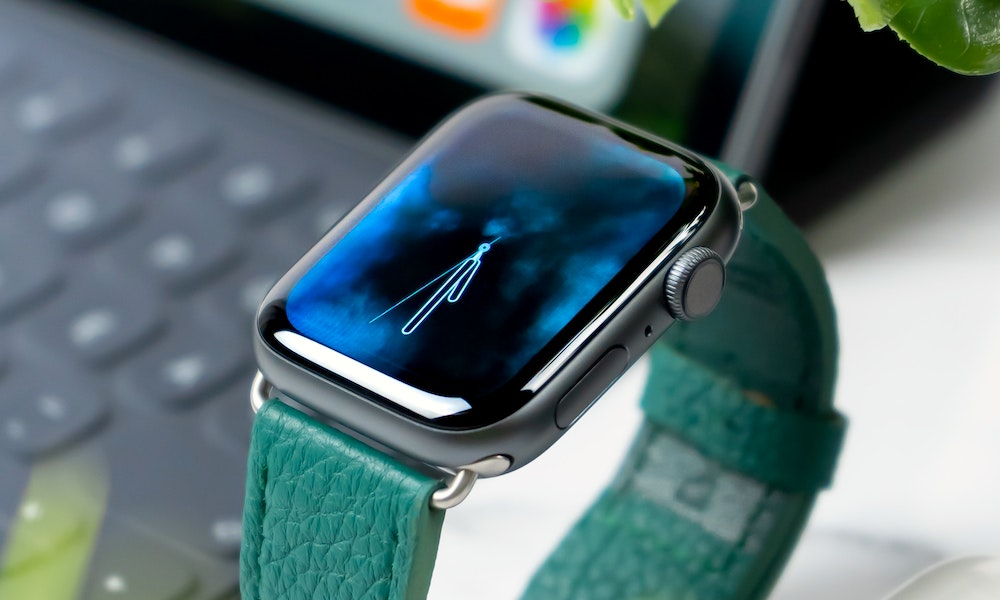 Apple May Have Accidentally Revealed New 'Sleep' App Coming to Apple Watch