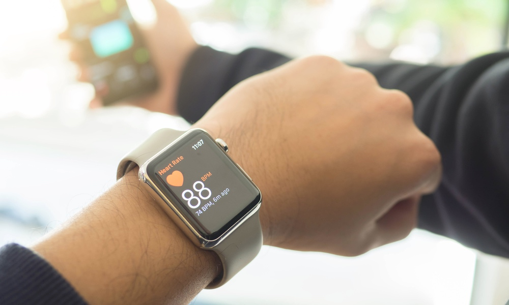 FAQ: Can You Really Trust Your Apple Watch's Heart Monitor?